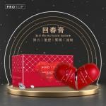 Pro Top 回春膏|彈力|重塑|緊緻|減紋 by hermana beauty 認證優網店